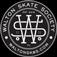 Walton Skate Society